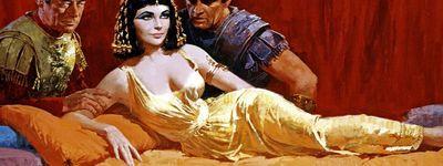 Cléopâtre online