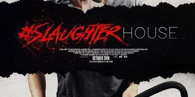 #Slaughterhouse en streaming