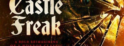 Castle Freak online
