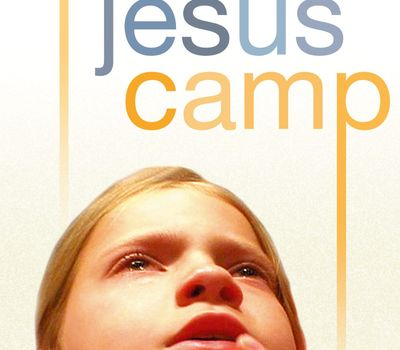 Jesus Camp online