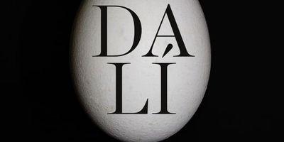 Salvador Dalí : À la recherche de l'immortalité en streaming