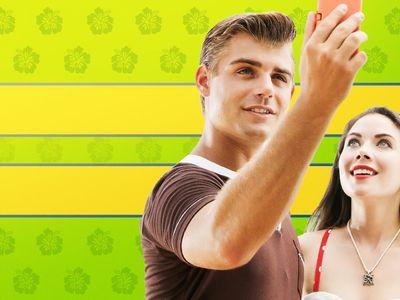 watch Teen Beach 2 streaming