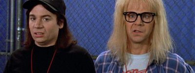 Wayne's World 2 online