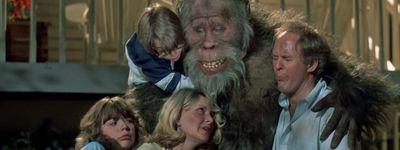 Bigfoot et les Henderson online