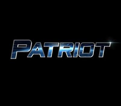 Patriot online