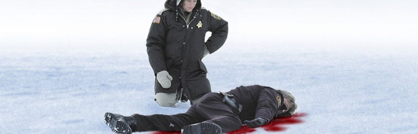 Voir film Fargo en streaming
