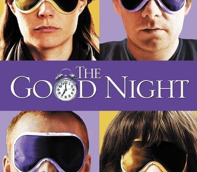 The Good Night online