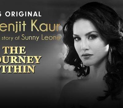 Karenjit Kaur: The Untold Story of Sunny Leone online