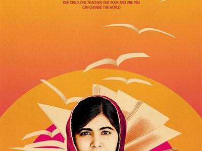 watch He Named Me Malala streaming