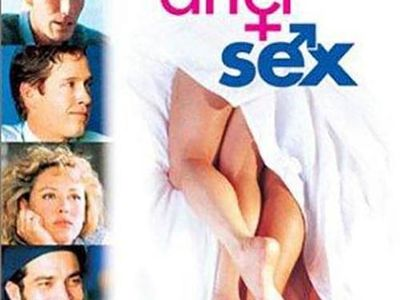 watch After Sex streaming
