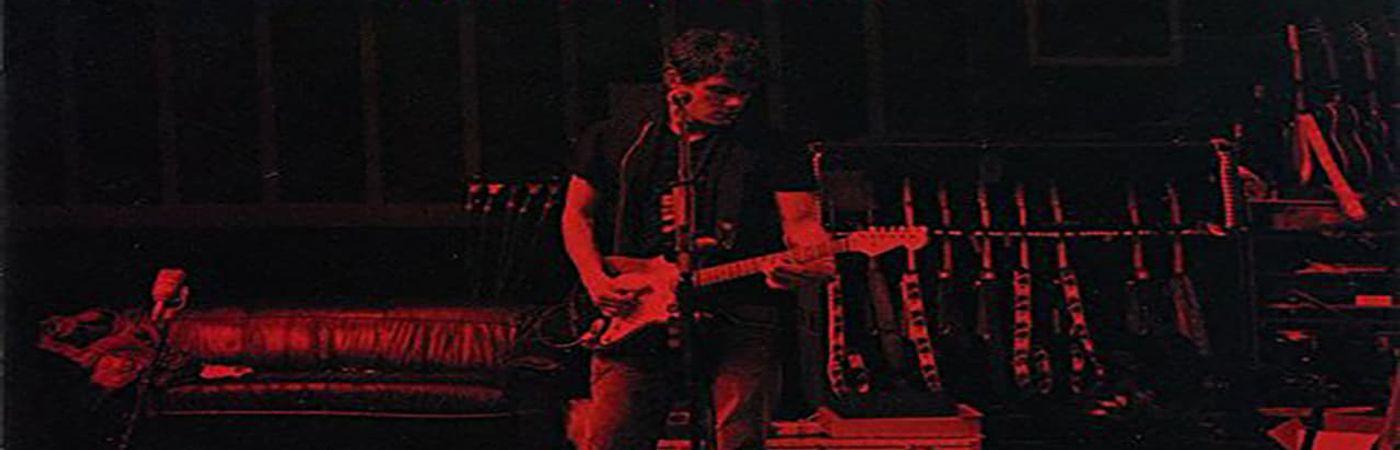 Voir film John Mayer - Where the Light Is - Live In Los Angeles en streaming