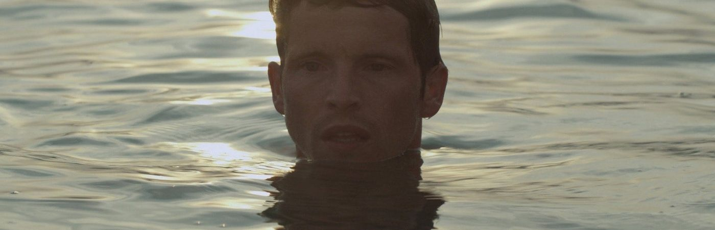 Voir film L'Inconnu du Lac en streaming