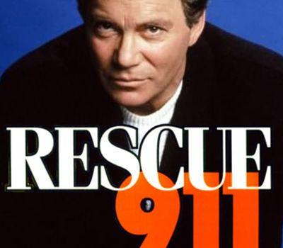 Rescue 911 online