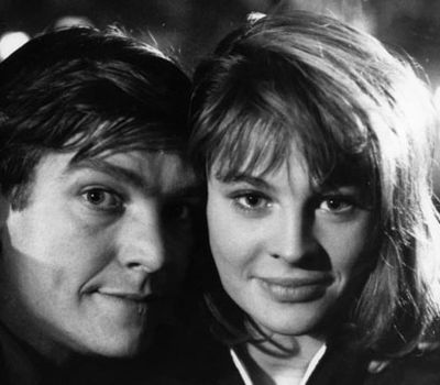 Billy Liar online