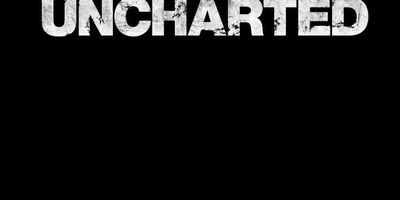 Uncharted STREAMING