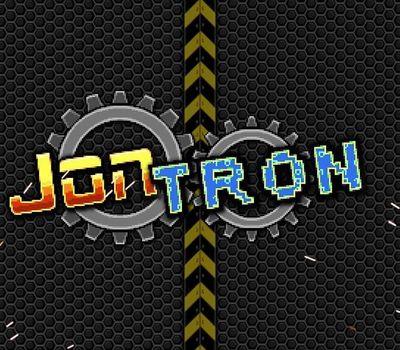JonTron online