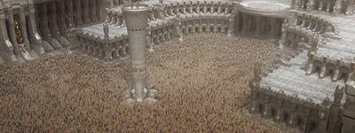 Dragon Age : Aube du demandeur online