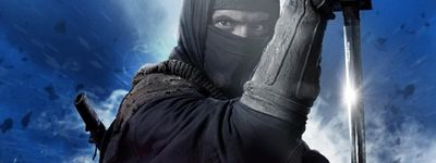 Ninja 2: Ombre d'une déchirure online