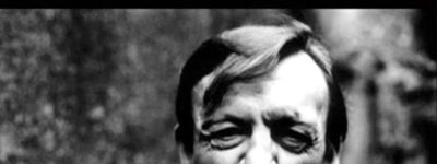 The Fall: The Wonderful and Frightening World of Mark E. Smith online
