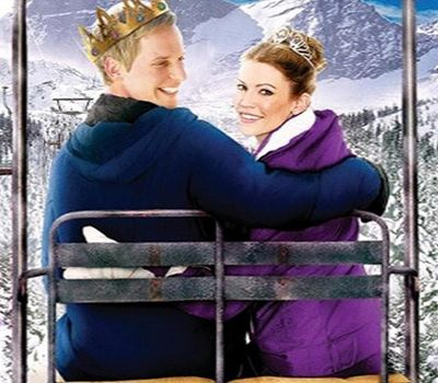 The Prince & Me: A Royal Honeymoon online