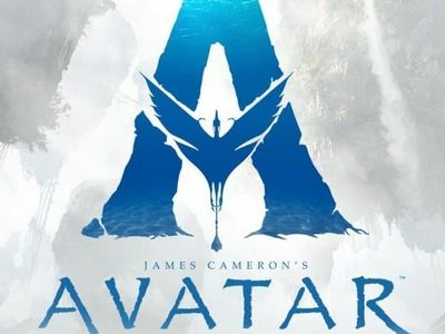 watch Avatar: The Seed Bearer streaming