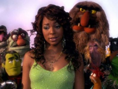 watch The Muppets' Wizard of Oz streaming
