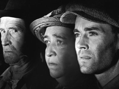 watch The Grapes of Wrath streaming