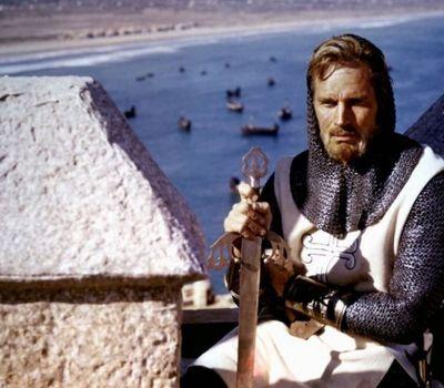El Cid online