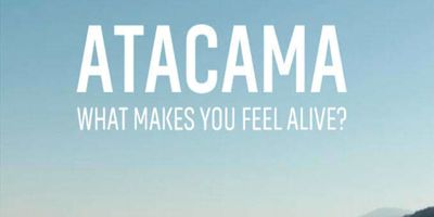 Atacama STREAMING