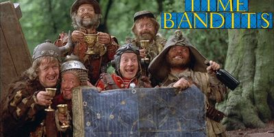 Bandits, bandits en streaming