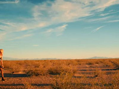 watch It Stains the Sands Red streaming