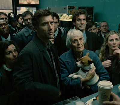 Children of Men online