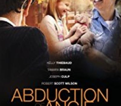 Abduction of Angie online