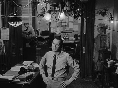 watch The Manchurian Candidate streaming