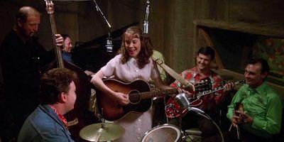 Nashville Lady en streaming