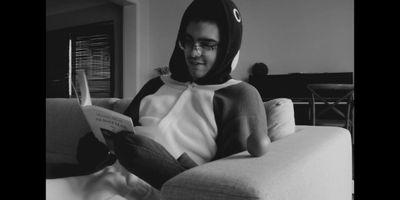Penguin Man en streaming