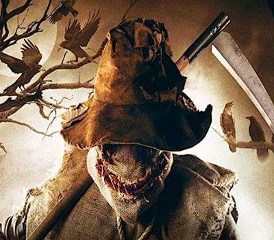 The Legend of Halloween Jack online