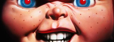 Chucky 3 online