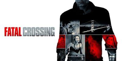 Fatal Crossing en streaming