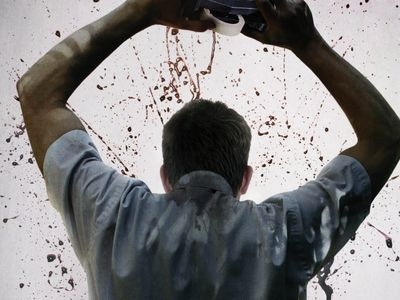watch The Belko Experiment streaming