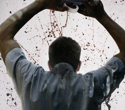 The Belko Experiment online
