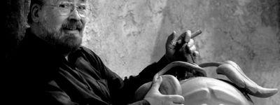 Narciso Ibáñez Serrador: historias para recordar online