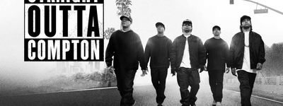 N.W.A : Straight Outta Compton online