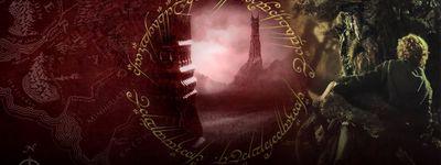 Le Seigneur des anneaux : Les Deux Tours online