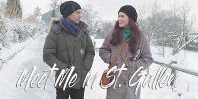 Meet Me In St. Gallen en streaming