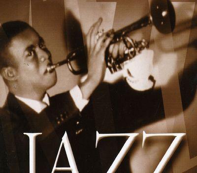 Jazz online
