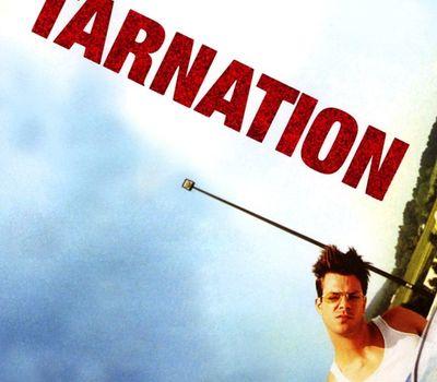 Tarnation online