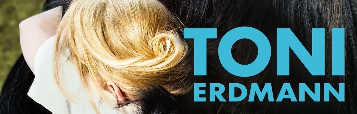 Voir film Toni Erdmann en streaming