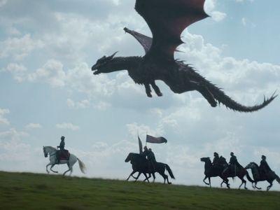 watch Dragonheart: Battle for the Heartfire streaming