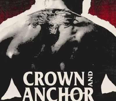 Crown and Anchor online